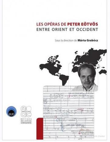 Operas-de-peter-eotvos