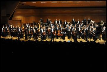 OrchestreMariinsky_Gergiev