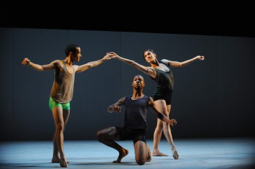 SADEH21_by_Ohad_Naharin_Photo_Gadi_Dagon (4)