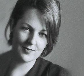 Salomé Haller (c) DR