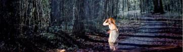 Schönberg, Erwartung, par Jean-Louis Fernandez