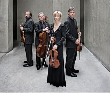 quatuor-hagen-