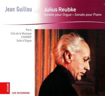 reubke_guillou_augure