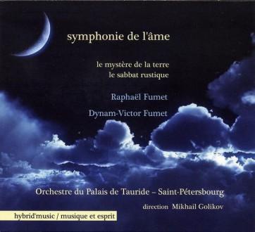symphonie-de-l-ame-le-mystere-de-la-terre-le-sabbat-rustique