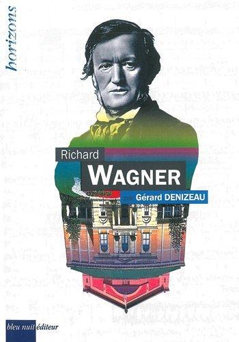 wagner_denizeau_bne
