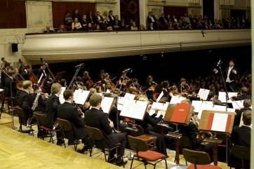 warsaw-beethoven-festival-2-362x241