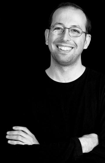 Alberto Rosado - DR