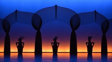 Ballet Preljocaj  Les Nuits JC Carbonne_5486 (2)