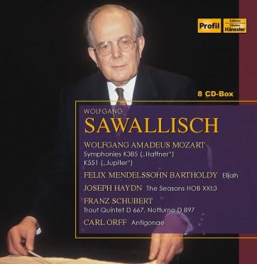 CD_Hanssler_Sawallisch