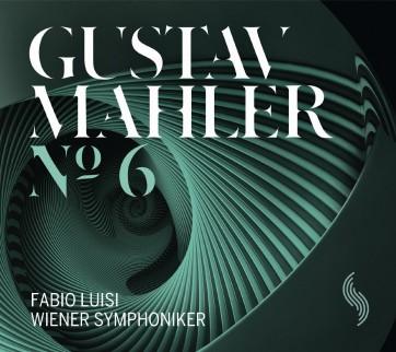 CD_WS_Mahler6_Luisi