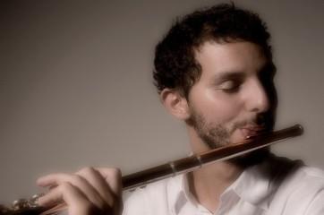 Paolo-Vignaroli