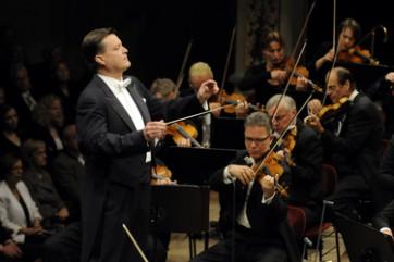 Thielemann Christian (Mai 2012)© Matthias Creutziger