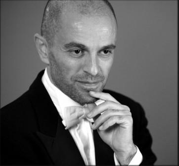 Roberto Brizzi-Brignoli / DR