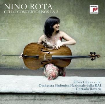 rota-concerti-per-violoncello