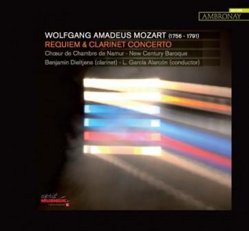 Alarcon-Mozart-Ambronay
