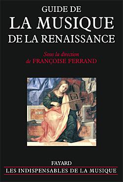 fayard_renaissance
