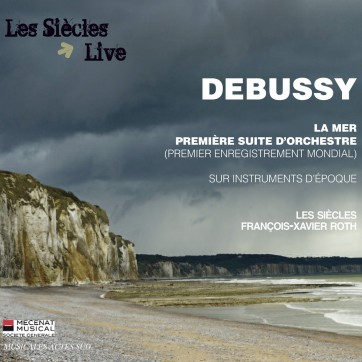 lesiecles debussy roth