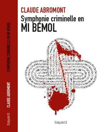 Symphonie-criminelle-en-mi-bemol_large
