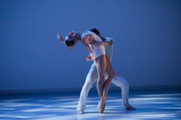 Visuel Vers un pays sage ballet monte carlo