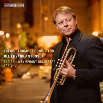 bis french trumpet antonsen