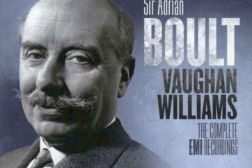boult williams emi