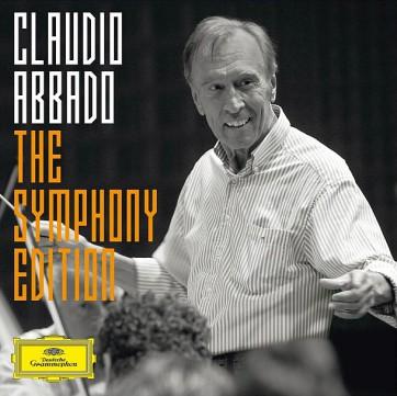 dg_symphony_edition_claudio_abbado