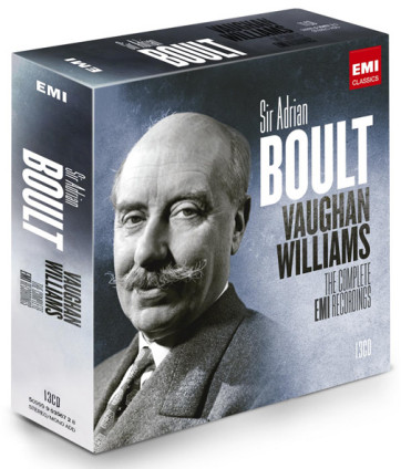 emi_vaughan_williams_adrian_boult_3D