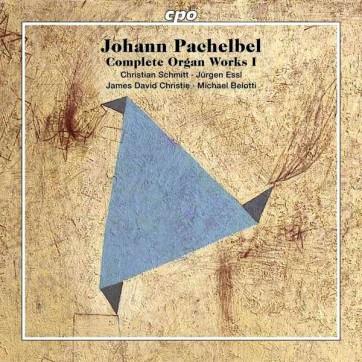 johann_pachelbel_complete_organ_works_vol_1