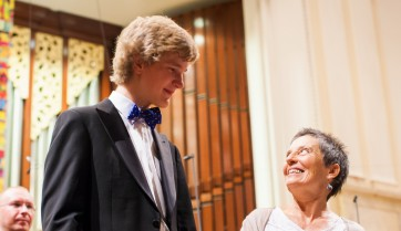 25/08/2013 WarszawaKoncerty 9go Festiwalu Chopin i Jego Europa.Fot. Wojciech Grzedzinski dla NIFC wojciechgrzedzinski.comwojciech.grzedzinski@gmail.com0602 358 885