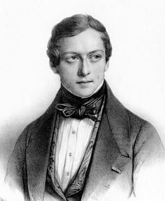 Charles-Auguste_de_Bériot_by_Henri_Grevedon_1838