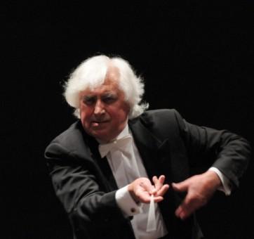 Dimitri Kitaenko