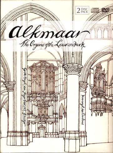 alkmaar_fugue_state_films