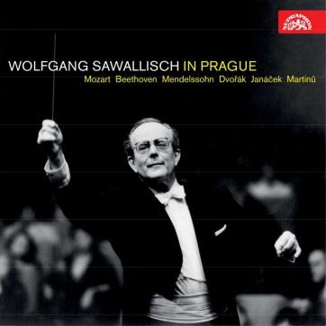 wolfgang-sawallisch prague