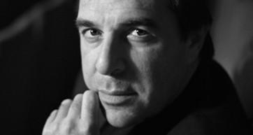 Daniele Gatti (c) TCE