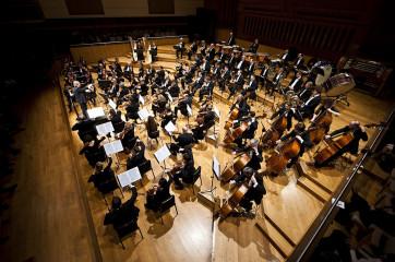 Brussels-Philharmonicc-Bram-Goots