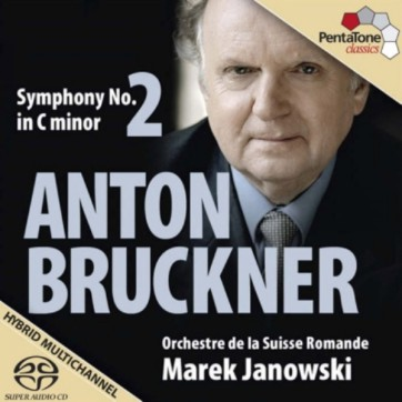 CD_Pentatone_bruckner_2_janowski