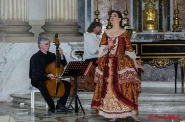 Isabelle Desrocher 2 -c Paul Attali
