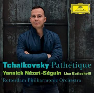 dgg nezet seguin tchaikovsky