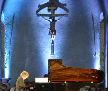 Francois-Frederic Guy au Festival Berlioz 2013 - © Gérard Gay-Perret Festival Berlioz