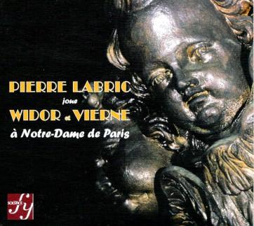 labric-notredame_solstice