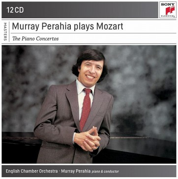 sony_mozart_concertos_murray_perahia