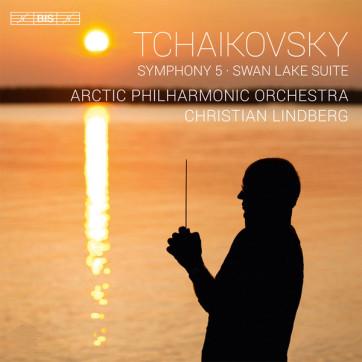tchaikovsky lindberg
