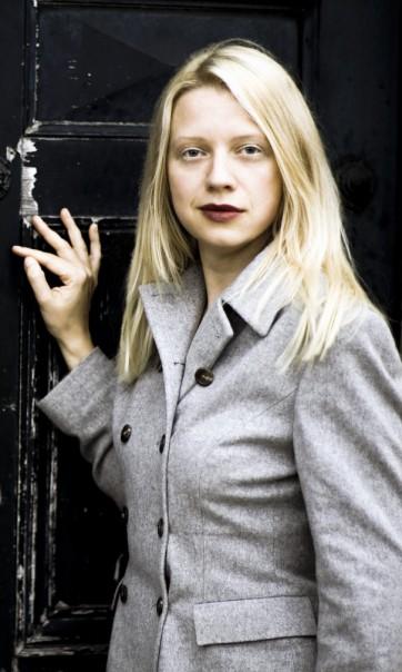 Valentina Lisitsa - (c) Valentina Lisitsa