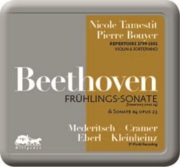 Beethoven_tamestit_bouyer