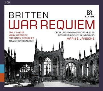 CD_BRK_Britten_War Requiem_Jansons