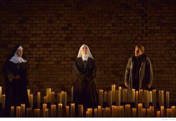 Carmelites-29445 (2)