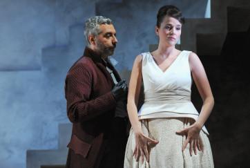 Don Giovanni Opéra de Tours 10 oct 2013 Fr Berthon 8835 (3)