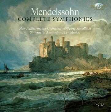 brilliant_mendelssohn_symphonies