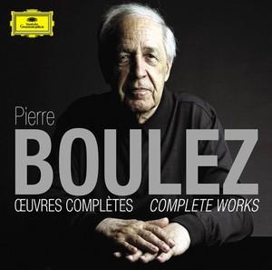cd_boulez
