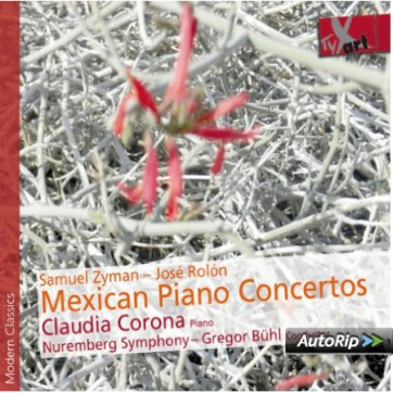 mexican_piano_concertos